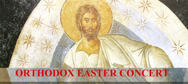EasterConcert2016